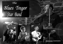 All Blues Trégor Star Band